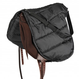 Sale - Saddle Bag