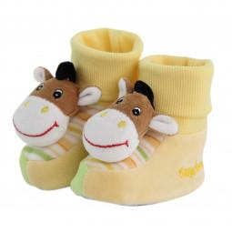 Sale-Baby Booties
