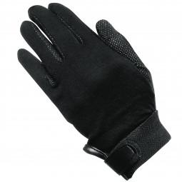 Riding Glove - Picot
