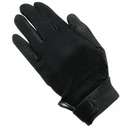 Sale - Riding Glove - Picot