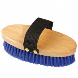 Sale - Body Brush