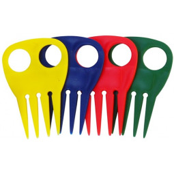 Sale - Plaiting Comb