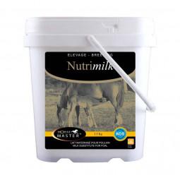 HORSE MASTER NUTRIMILK, adaptirano mleko