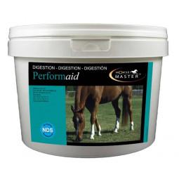 HORSE MASTER PERFORMAID