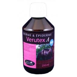 VERUTEX A sarcoid treatment - 250 ml