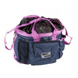 Sale - Large grooming bag