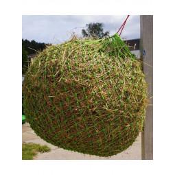 Sale - Haynet PROFI, about 8,5 kg hay