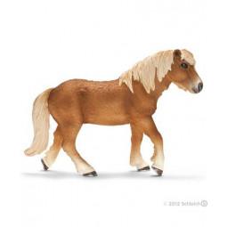 Schleich Islandski poni kobila