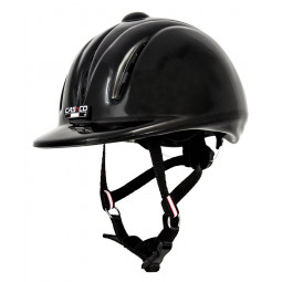 Sale - CASCO Youngster