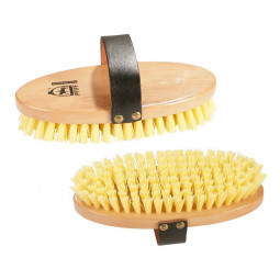 Sale - Body Brush