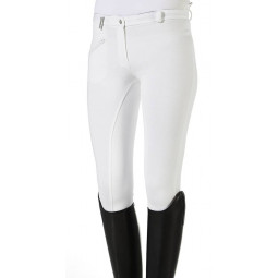 Jessy full seat breeches