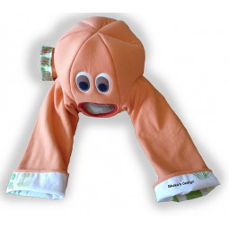 Vesela hobotnica