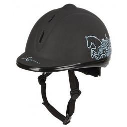 Helmet Beauty