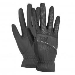 Sale-Riding Gloves Arosa, size: S