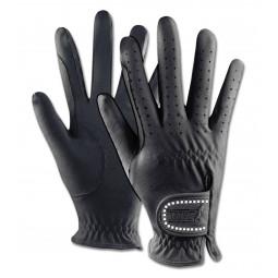 Akcija - Allrounder jahalne rokavice, vel.: M