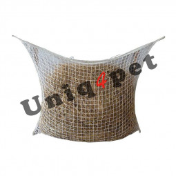 """Sale - Wall-Haynet """"Smart"""" 160x100cm, about 20 kg hay"""