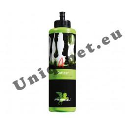 Parisol Hoof Tar, 500 ml
