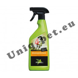 Parisol Horse Fly Shock, 500 ml