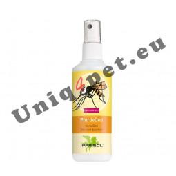 Parisol Deodorant za konje, 100 ml