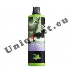 Parisol Horse Shampoo Cassis