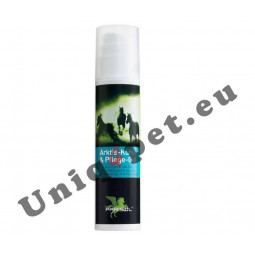 Parisol Arctic Cool & Care Gel z dozirko, 200 ml