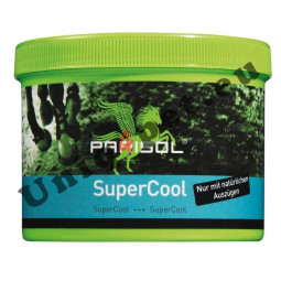 Parisol SuperCool, 500 ml