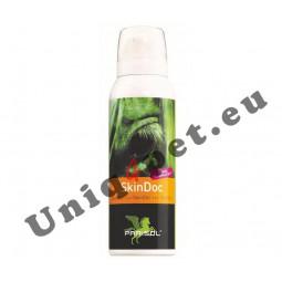 Parisol SkinDoc, 100 ml