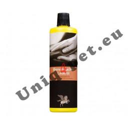 B&E Olje za usnje s čebeljim voskom