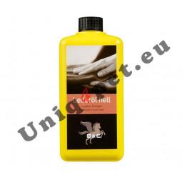 B&E Olje za usnje - brezbarvno
